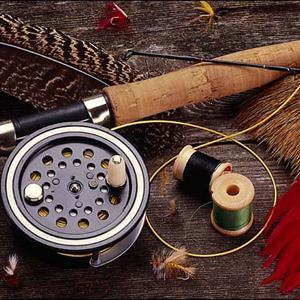 Охотничьи и рыболовные магазины Улан-Удэ