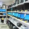 Компьютерные магазины в Улан-Удэ
