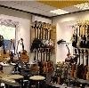 Музыкальные магазины в Улан-Удэ