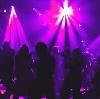 Ночные клубы в Улан-Удэ