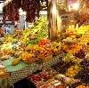 Рынки в Улан-Удэ