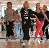 Школы танцев в Улан-Удэ