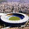 Стадионы в Улан-Удэ