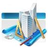 Строительные компании в Улан-Удэ