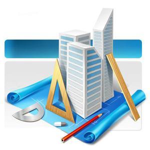 Строительные компании Улан-Удэ