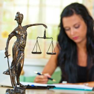 Юристы Улан-Удэ